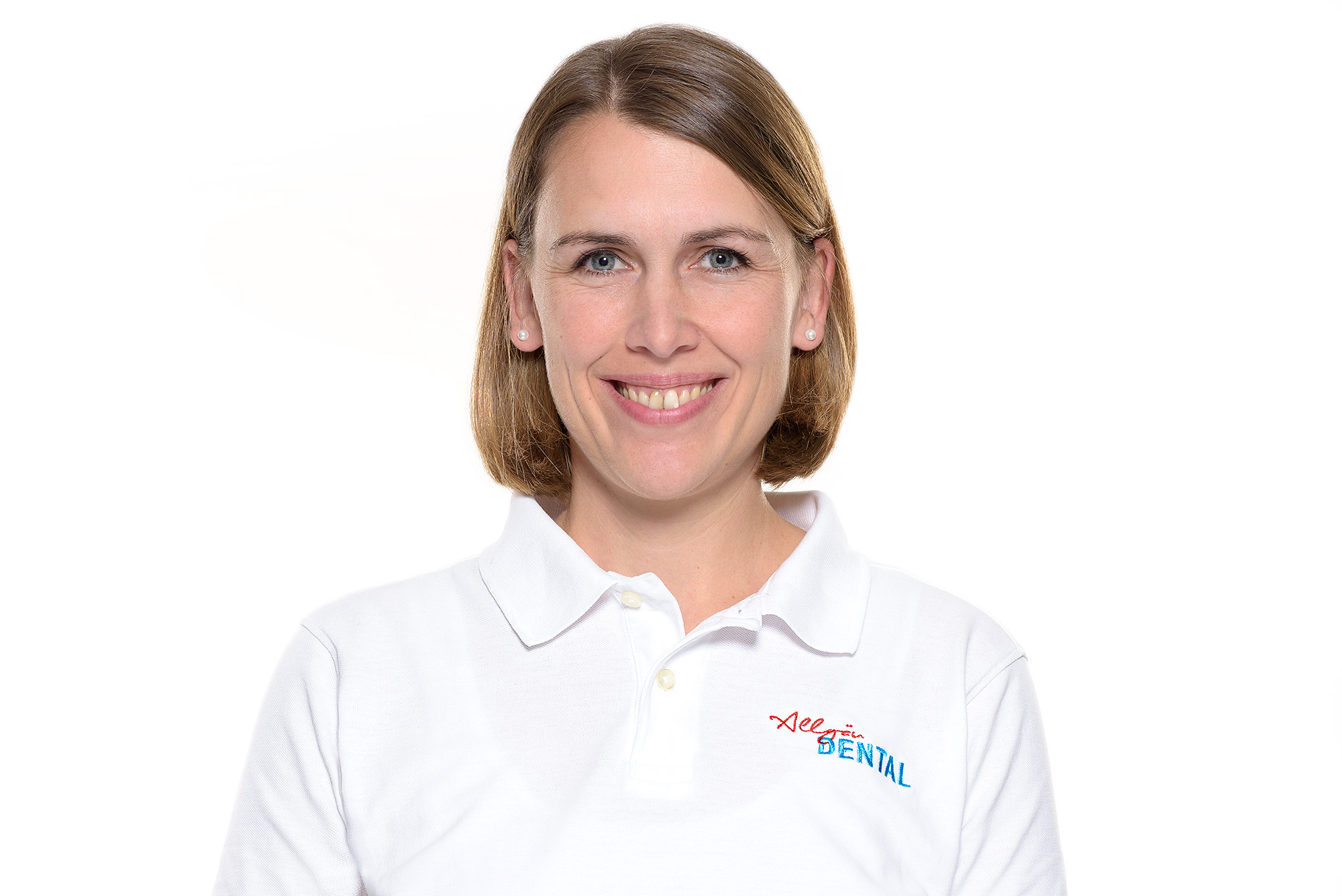 Alexandra Haug